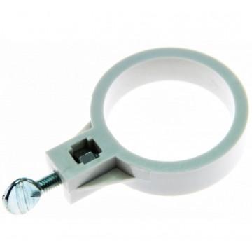 TRC Ring