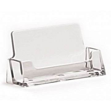 BC93 - Business Card Holder