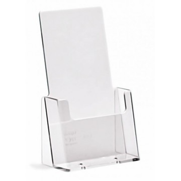 C104 -  Brochure Holder DL