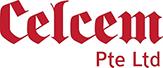 Celcem Pte Ltd